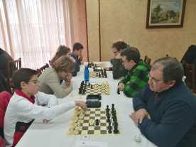 Copa Federación 20 (26)