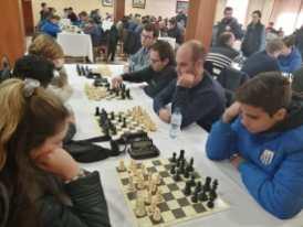 Copa Federación 20 (27)