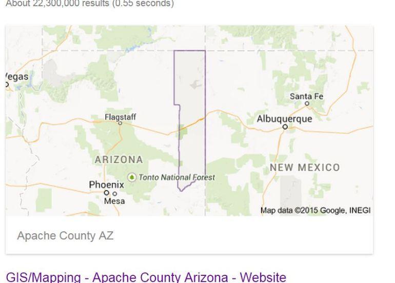 apache county 2