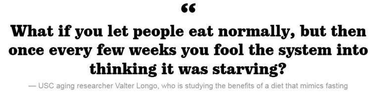 diet fasting mimic.JPG