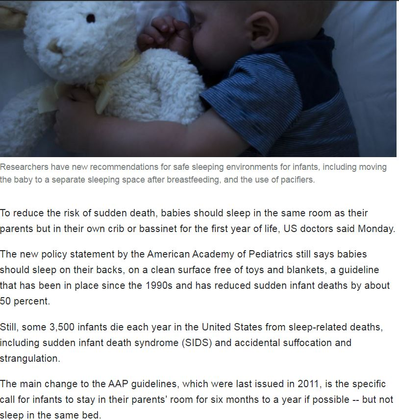 US docs babies.JPG