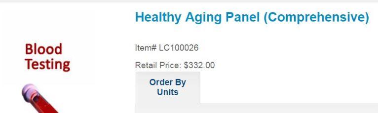 aging-p