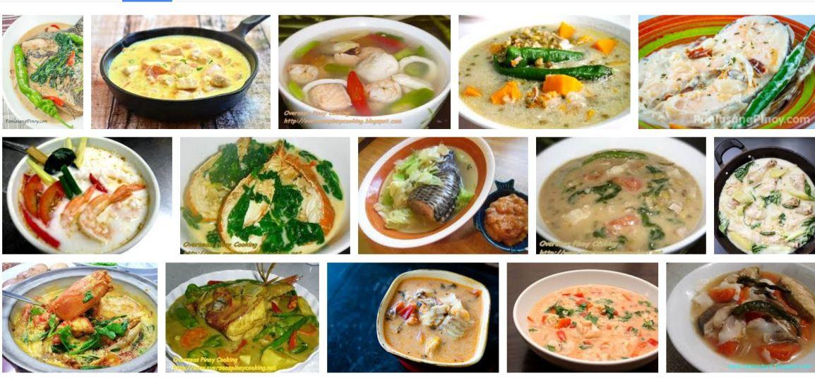 soup 6.JPG