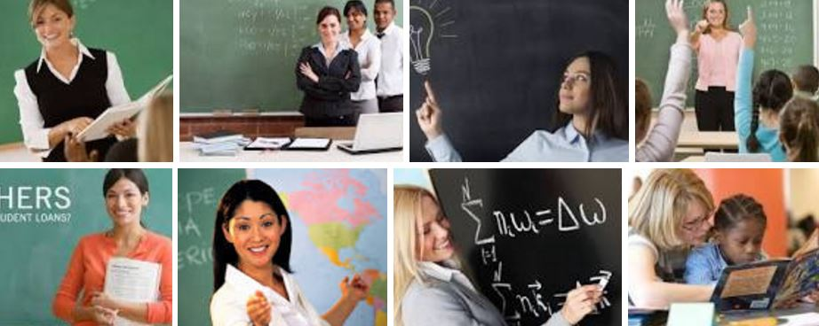 teachers.JPG