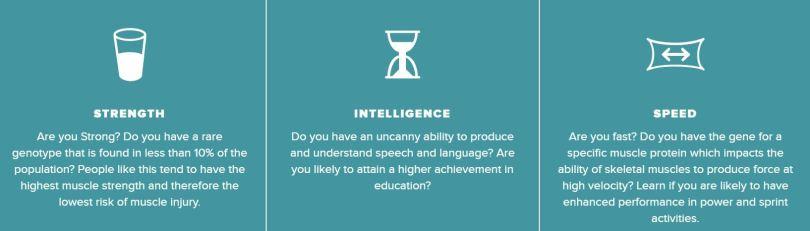 strength intelligence and speed.JPG