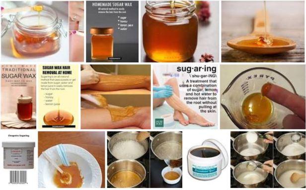 sugar wax.JPG
