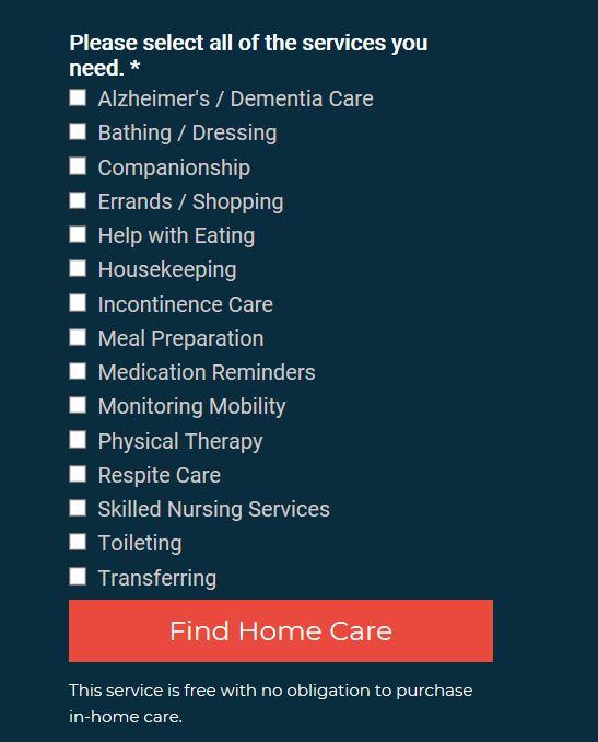 find care.JPG