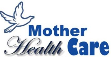 cropped-logo-mother-1.jpg
