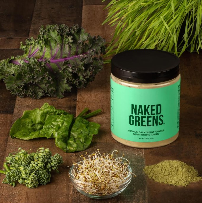 nakedgreens 2