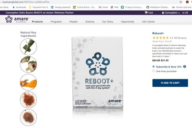 reboot-supplement-turmeric-cayenne