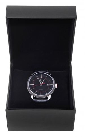 The DS Spirit men's watch - Limited Edition – MONTRE DS SPIRIT HOMME – Edition Limitée - LIVRAISON COMPRISE