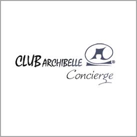 Concierge Club Archibelle