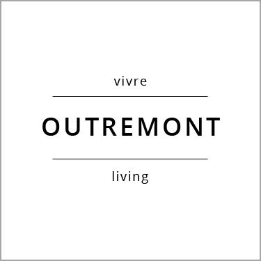 Vivre Outremont Living