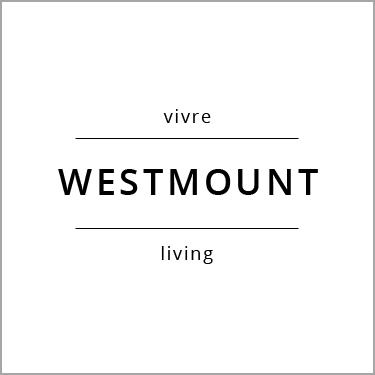 Vivre Westmount Living