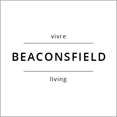Vivre Beaconsfield Living
