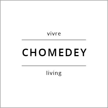 Vivre Chomedey Living