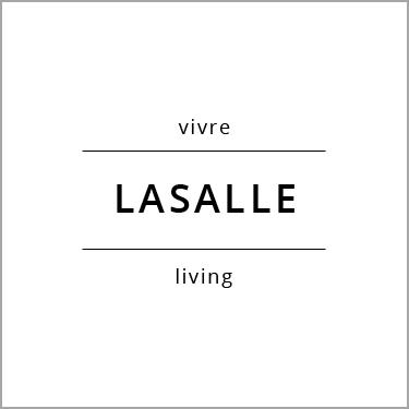 Vivre LaSalle Living