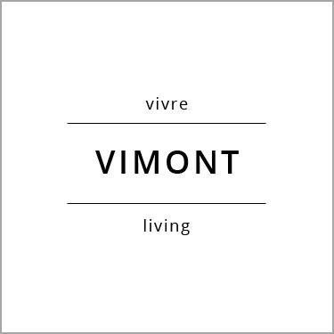 Vivre Vimont Living