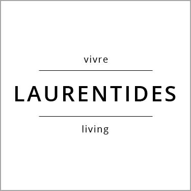 Vivre Laurentides Living
