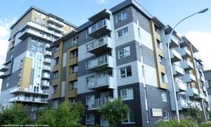 Logix, condos à vendre et appartements à louer, Laval, Laval-des-Rapides
