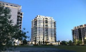 Quintessence Condominiums, condos à vendre et appartements à louer, Laval, Chomedey