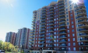 Villa Latella, condos à vendre et appartements à louer, Laval, Chomedey