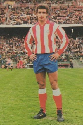 quique_ramos_atletico_madrid