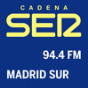 ser_madrid_sur_logotipo