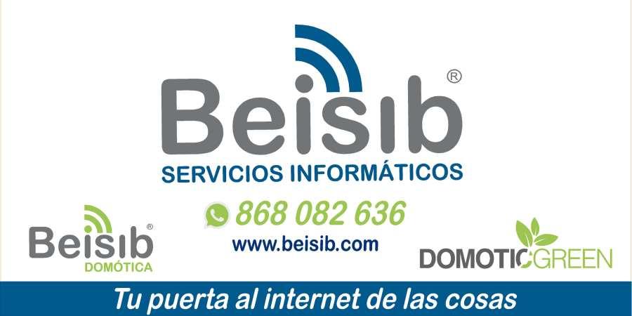 0-beisib