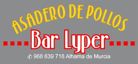 Lyper