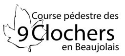 9 Clochers