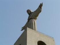 Der große Jesus