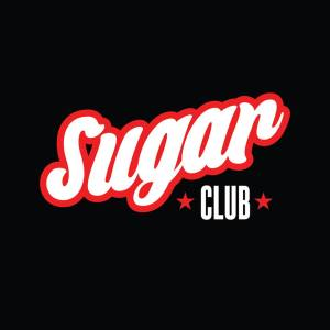 Sugar Club Bangkok Wednesdays with DJ Dan and DJ Fameway @ Sugar Club | Bangkok | Thailand
