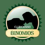 club-canino-binomios-logo