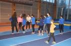 entrenamientos3