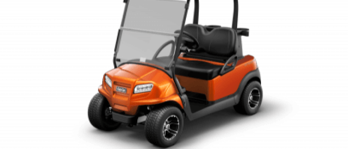 onward 2 pass orange std front e1515752494143 410x175 - Club Car Onward