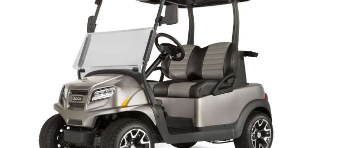 2016 Onward 2Pass DF 700x300 - Club Car Onward