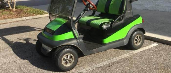 black green driver.jpg 700x300 - Sold Cart Gallery