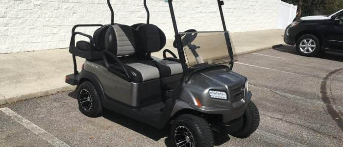 onward platinum short roof 700x300 - Sold Cart Gallery