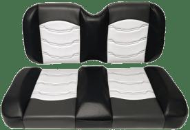ss escalade - Custom Seats