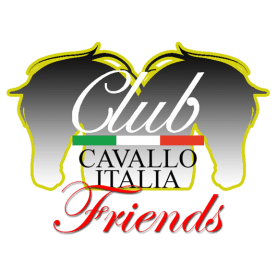 Club Cavallo Italia Friends