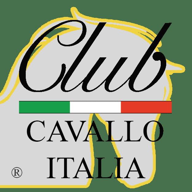 Club Cavallo Italia