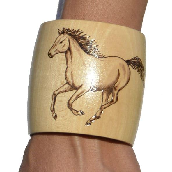 Gallop Horse Wear