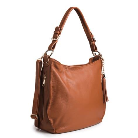 Riding Exclusive Bag