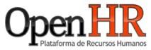 open-HR-2