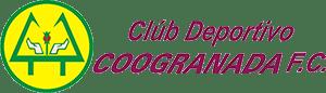 Club Coogranada