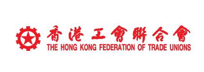 FTU_logo