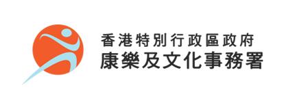 LNC_logo
