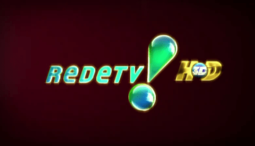 Rede TV! vai realizar especial de fim de ano com seus apresentadores