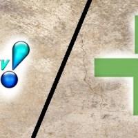 SEGUNDA-FEIRA: Disputa entre RedeTV! e Cultura é acirrada